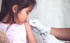 Top 5 Reasons to Get a Flu Shot