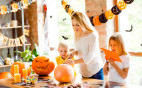 Safety Tips for Trick or Treating in 2020