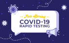 NiteOwl Offers After Hours COVID-19 Rapid Testing Chattanooga