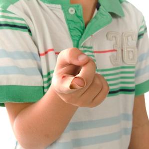 NiteOwl Pediatrics Laceration Care