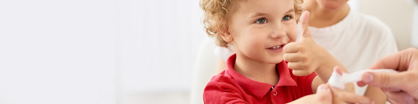 NiteOwl Pediatrics - Why Choose Us