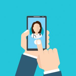 Telemedicine - Virtual Pediatric After Hours appointment for Chattanooga families