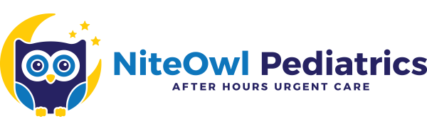 NiteOwl Pediatrics